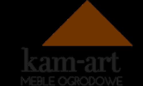 KAM-ART Kamil Balcerzak